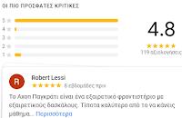 https://sites.google.com/a/axon-pagrati.gr/axon-pagrati/home/5%20lesi%20%CE%9A%CE%B1%CF%84%CE%B1%CE%B3%CF%81%CE%B1%CF%86%CE%AE.PNG